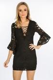 x/026/W1640-_Crochet_Bell_Sleeve_Dress_In_Black-2__67186.jpg
