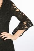 d/744/W1640-_Crochet_Bell_Sleeve_Dress_In_Black-6__37139.jpg