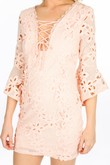 o/632/W1640-_Crochet_Bell_Sleeve_Dress_In_Pink-6__01358.jpg