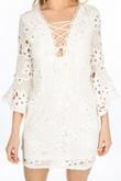 e/292/W1640-_Crochet_Bell_Sleeve_Dress_In_White-5__90382.jpg