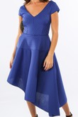 f/599/W2175-_Asymmetric_Skater_Dress_With_Sweet_Heart_Neckline_Cobalt_Blue__01032.jpg