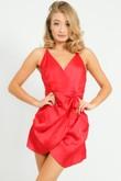 f/154/W2249-_Satin_Cross_Back_Mini_Wrap_Dress_In_Red__02183.jpg