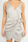 z/495/W2249-_Satin_Cross_Back_Mini_Wrap_Dress_In_Silver-3__27555.jpg
