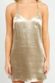 f/185/W2250-_Satin_Cami_Dress_In_Gold-2__88546.jpg