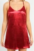 p/082/W2250-_Satin_Cami_Dress_In_Red-3__87447.jpg