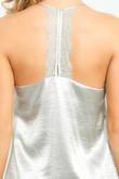 y/379/W2250-_Satin_Cami_Dress_In_Silver-6__11628.jpg