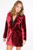 v/053/W2340-_Teddy_coat_in_burgundy-3__30508.jpg
