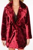 f/637/W2340-_Teddy_coat_in_burgundy-6__70434.jpg