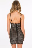 k/087/W2382-_Scallop_lace_dress_in_black_-4__00533.jpg