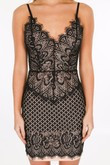 g/057/W2382-_Scallop_lace_dress_in_black_-5__76091.jpg