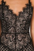z/584/W2382-_Scallop_lace_dress_in_black_-6__21491.jpg