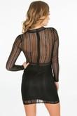 u/016/W2387-_Long_sleeved_lace_dress_in_black-3-min__68806.jpg