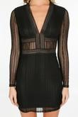 o/773/W2387-_Long_sleeved_lace_dress_in_black-5-min__23218.jpg