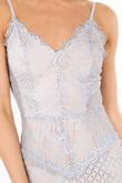 t/213/W2406-_Contrast_Lace_Midi_Dress_In_Light_Blue-4__53310.jpg