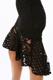 u/754/W2407-_Black_Crochet_Short_Sleeve_Fishtail_Midi_Dress-7__88971.jpg