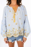 x/897/W2412-_Striped_Blue_Blouse_With_Yellow_Embroidery-5__90597.jpg