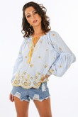 m/164/W2412-_Striped_Blue_Blouse_With_Yellow_Embroidery-6__93814.jpg