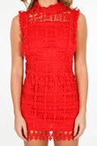 t/496/W3001-_Crotchet_dress_in_Red-5-min__35956.jpg