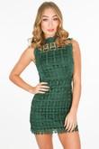 e/399/W3001-_Crotchet_dress_in_green-2-min__46378.jpg