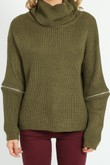 c/156/W5207-_Zip_Knitwear_In_Khaki-4__22968.jpg