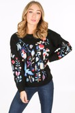 x/071/W5217-_embroidered_knit_in_black-6__30033.jpg