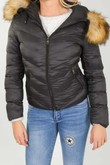 e/128/YDM-1511_Puffer_Coat_with_natural_fur_in_black-min__03740.jpg