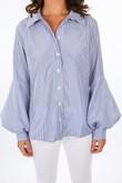 q/959/gcb_2458-_Striped_Shirt_With_Puff_Sleeve_Detail_In_Light_Blue-6__95119.jpg