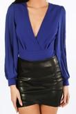 q/719/gcd3535-_Long_Sleeved_Bodysuit_In_Colbalt_Blue-5__07611.jpg