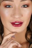 e/169/lipstick4-2-min__77033.jpg