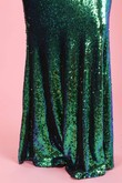 p/258/long_sleeve_sequin_maxi_in_green-7-min__66713.jpg