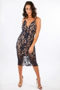 s/417/11451-_Crochet_Contrast_Plunge_Neck_Bodycon_Dress_Navy-3__43518.jpg