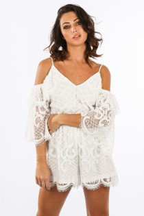 s/186/11531-_Cold_Shoulder_Grid_Lace_Playsuit_In_White-2__76356.jpg