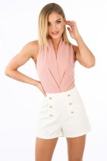 n/591/11790-1-_Plunge_Front_Pleated_Bodysuit_In_Pink-2__53513.jpg