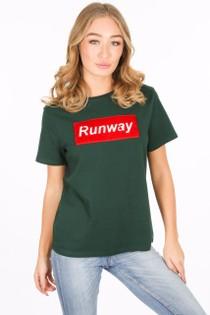 y/992/11796-_Runway_t-shit_in_green-2__25947.jpg