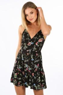 h/291/11820-_Floral_Strappy_Skater_Dress_In_Black-2__39218.jpg
