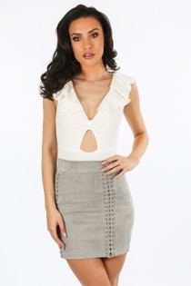 x/958/11859-_Frill_Sleeve_Cut_Out_Bodysuit_In_White-2__66728.jpg