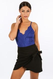 f/697/11883-_Tie_Side_Cross_Over_Mini_Skirt_In_Black-2__86686.jpg