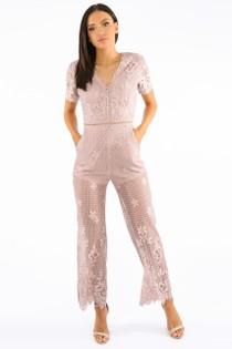 n/970/1601-_V_Neck_Crochet_Jumpsuit_With_Sheer_Leg_In_Lilac__24077.jpg