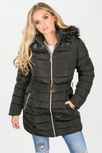 o/508/1772-_Long_puffer_coat_in_Black-4-min__97658.jpg