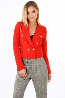 m/141/1813-_Cropped_Double_Breasted_Blazer_In_Red-4__10495.jpg