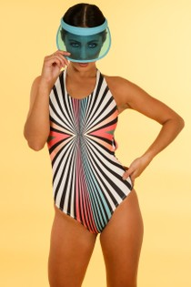l/713/21440-_-Multi_Stripe_Cross_Back_Swimsuit_In_White__03005.jpg
