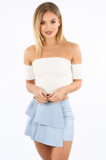 v/088/21751-_Faux_Leather_Mini_Skirt_With_Frills_In_Blue-2__35106.jpg