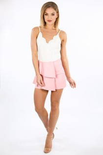 f/297/21751-_Faux_Leather_Mini_Skirt_With_Frills_In_Pink__28765.jpg