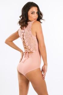 u/871/21753-_Lace_Cross_Back_Bodysuit_In_Pink-2__94289.jpg