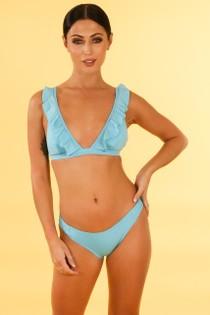 l/497/21757-_Frill_Bikini_In_Turquoise-2__28150.jpg