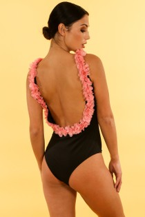 a/813/21772-Swimsuit_With_Chiffon_Petal_Detail_In_Black-3__30575.jpg