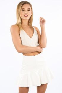 p/050/21803-_Vinyl_Peplum_Hem_Mini_Skirt_In_White-2__56415.jpg