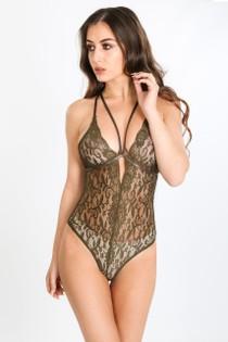 y/318/21839-_Lace_bodysuit_with_harness_in_khaki-min__93150.jpg