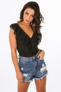 g/440/21898-_Embroidery_Anglaise_Frill_Bodysuit_In_Black-2__55374.jpg
