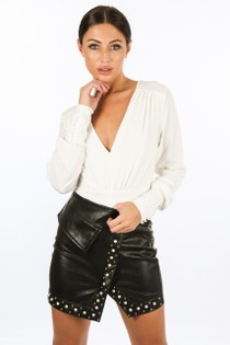 l/530/21940-_Long_Sleeved_Slinky_Bodysuit_In_White-5__08309.jpg